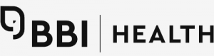 BBI-logo-500