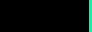 W3-Logo