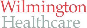 WHC-logo
